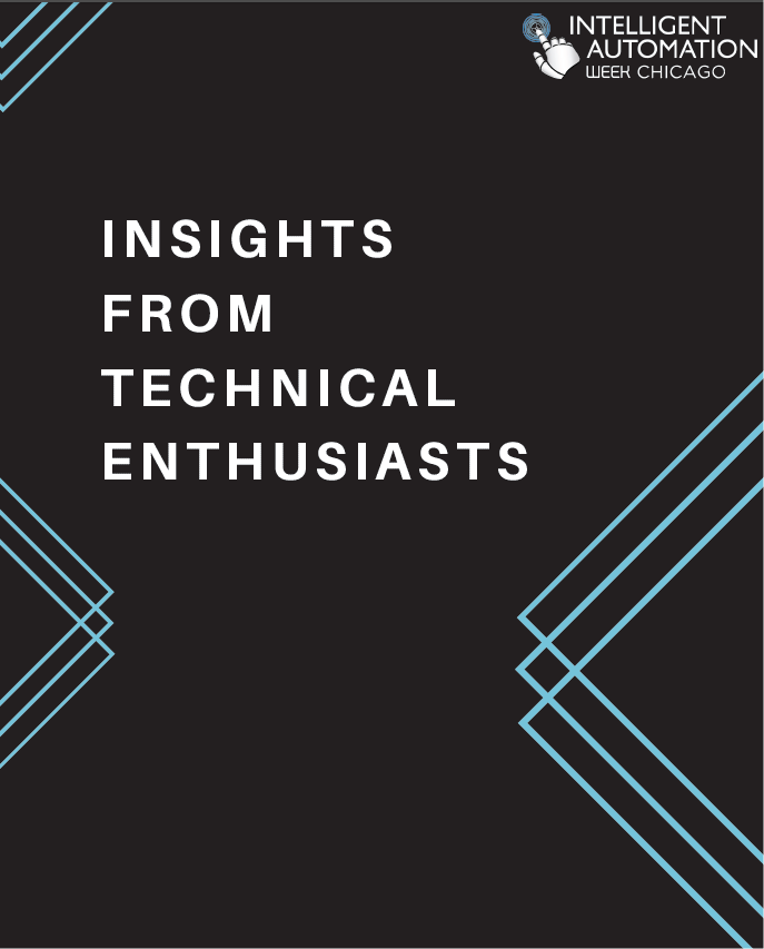 Insights from Technical Enthusiasts