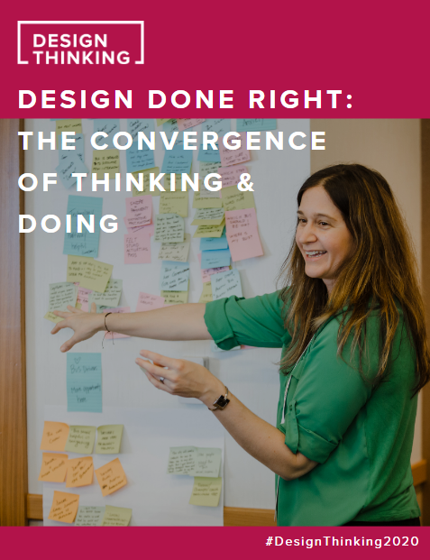 Special Report: Design Done Right