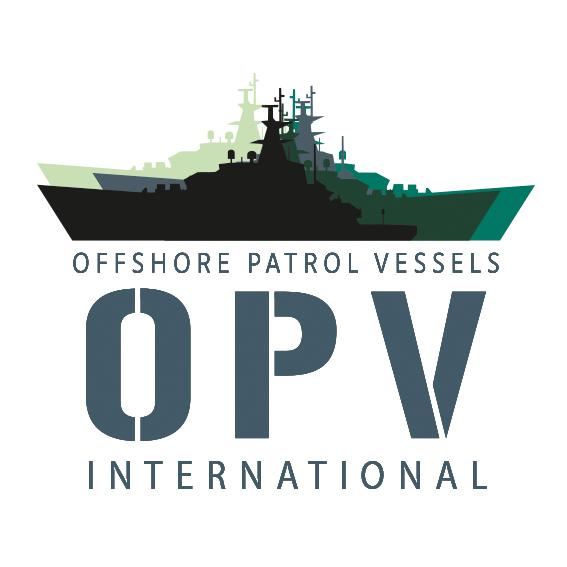 OPV International 2020 Online Programme