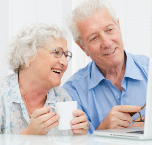 10 Reasons Customer Experience Should Be The Focus Of Your Aged Care Organisation