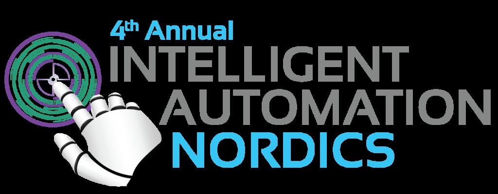 IA Nordics Summit 2020: Official Event Agenda