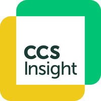 Nick McQuire, CCS Insight | Presentation | Digital Workplace Exchange Europe 2019