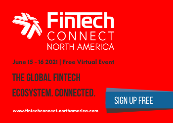 FinTech Connect North America Agenda