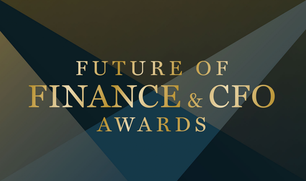 Application and Guidelines | Future of Finance Awards 2020