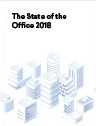The State of the Office 2018