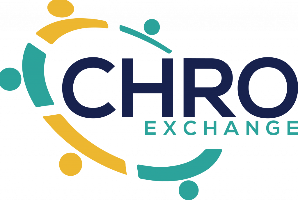 The Exchange Difference