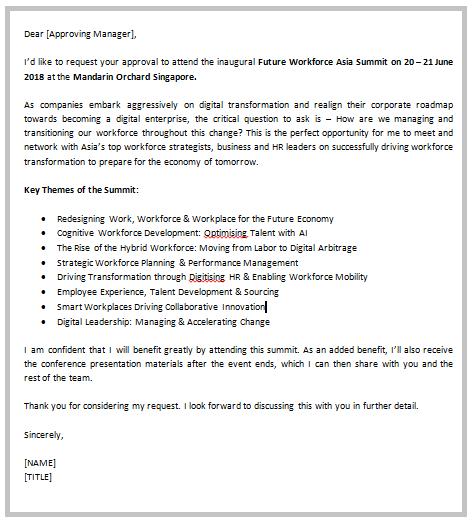 Letter To My Boss from plsadaptive.s3.amazonaws.com