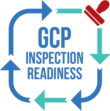 GCP and Inspection Readiness 2019 Agenda