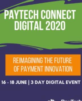 PayTech Connect Digital - Brochure
