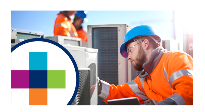 Improve Field Service Management with these 5 Expert Tips