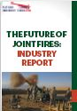 When Military Meets Industry: The Future of Joint Fires