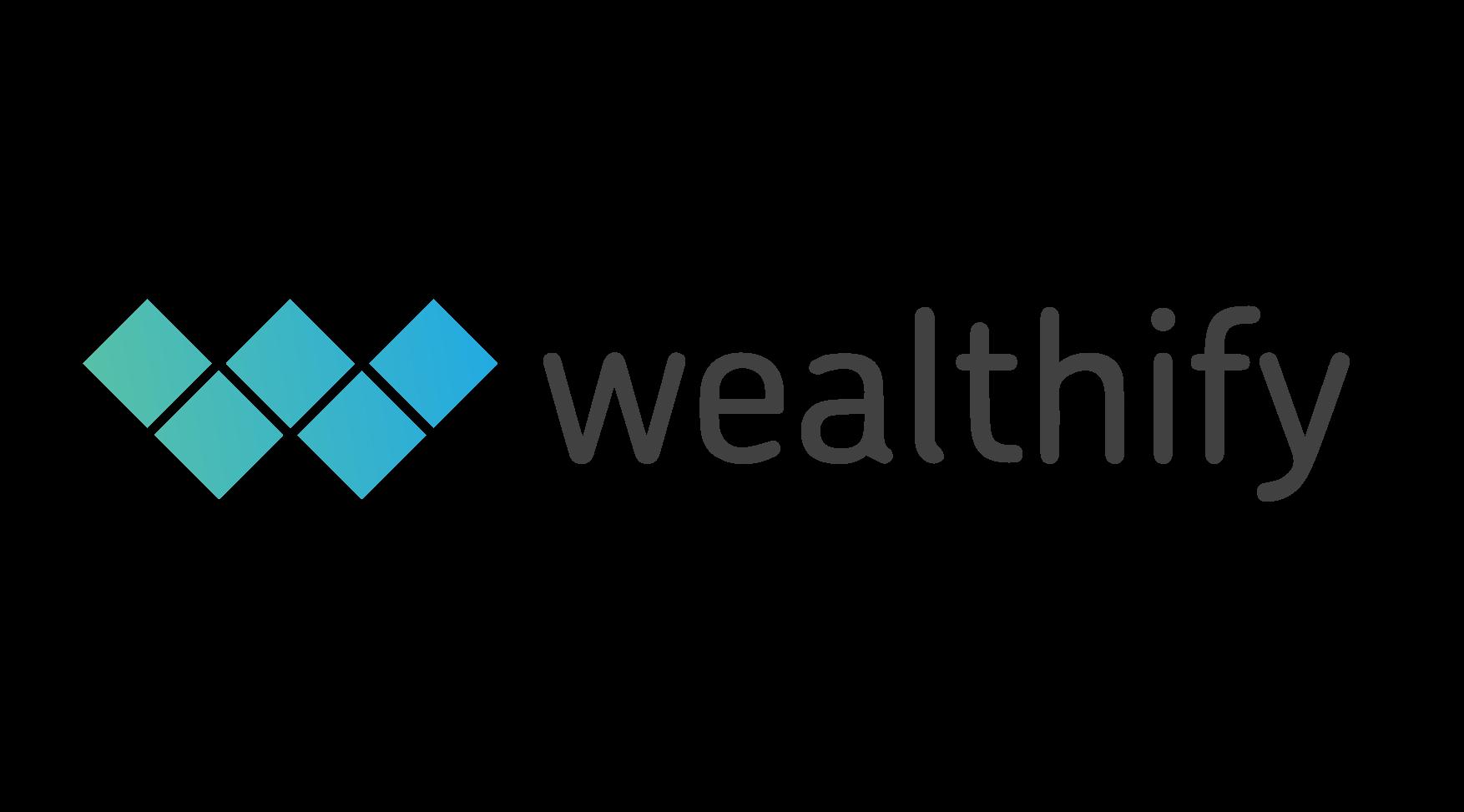Start-Up: Wealthify