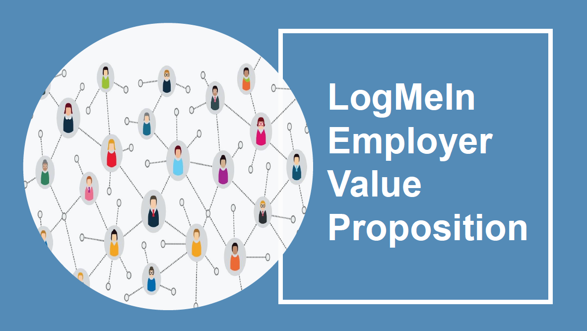 Take Your Employer Brand and Employer Value Proposition to the Next Level