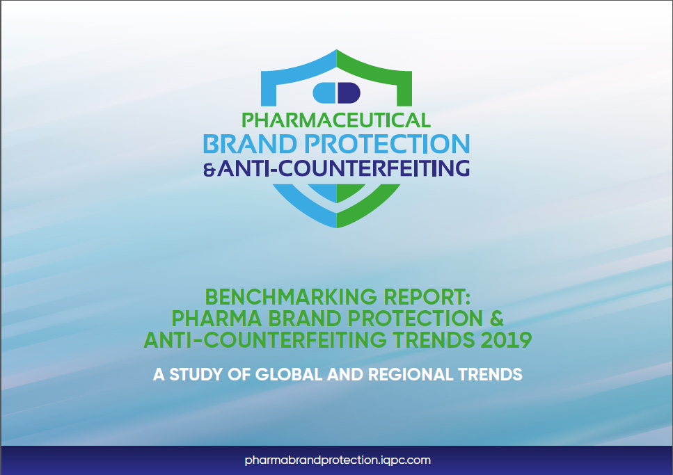 INDUSTRY BENCHMARKING REPORT: A STUDY OF GLOBAL AND REGIONAL TRENDS 2019