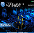 4th Cyber Security For Defense Full Brochure