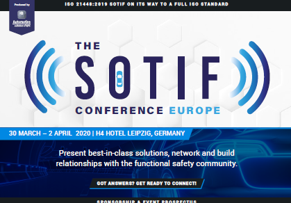 Partner Content -  The 2020 SOTIF Event Prospectus is Here.  Get Ready to Connect.