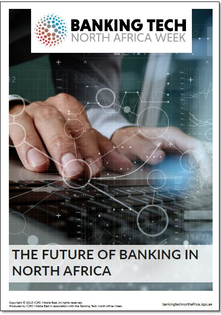 The future of banking in North Africa