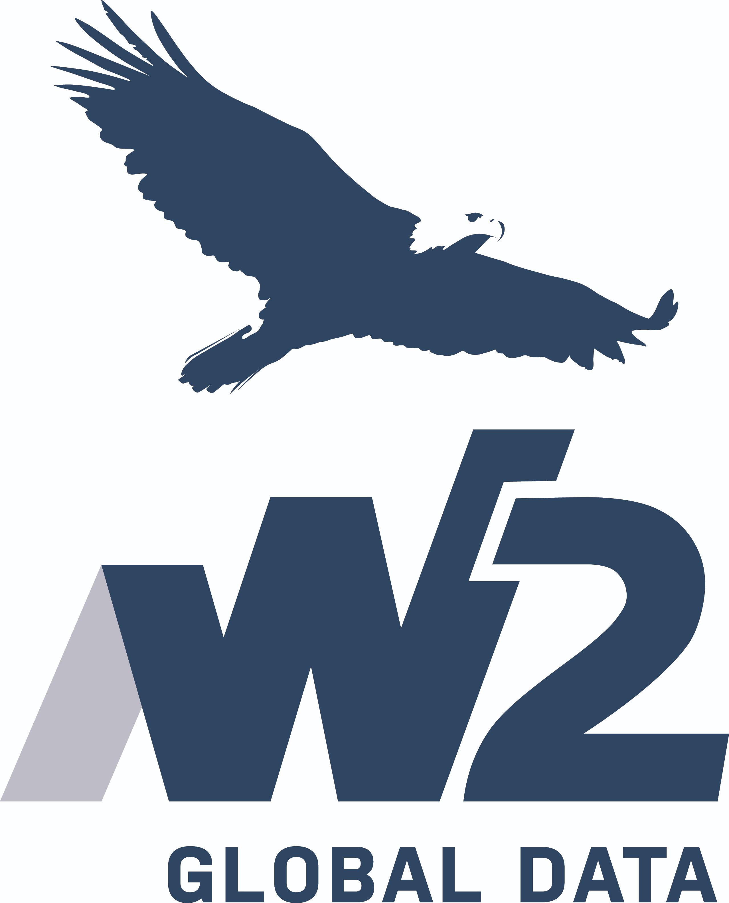 Start-up: W2 Global Data