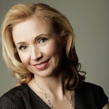 Ask the Ad Board – Susanne Chishti, CEO, FINTECH Circle