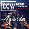 CCW Past 2019 Event Guide
