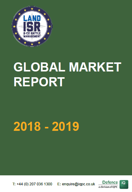 Global market report 2018-2019