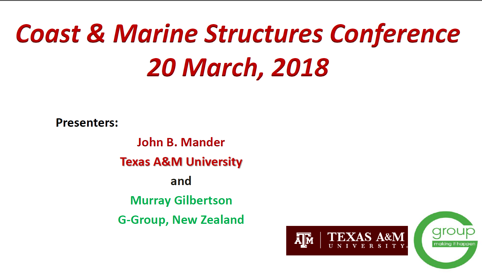 A front-line perspective on Fighting Corrosion in Marine Structures through Effective repairs and protection