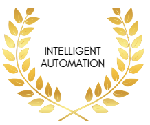 SSOW 2020 Impact Award Nomination: Intelligent Automation