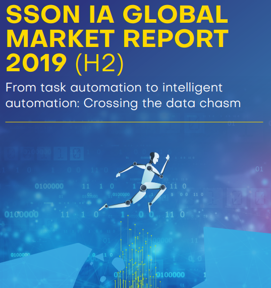 Interactive Intelligent Automation Global Market Report (H2)