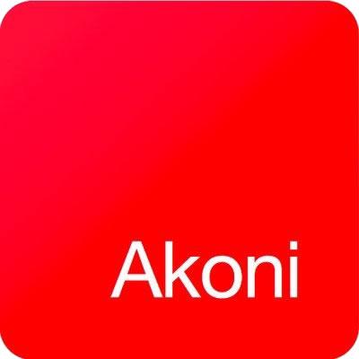 Start-Up: Akoni