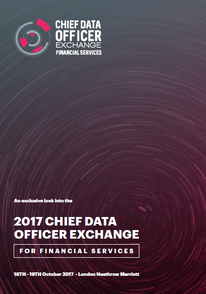 CDO Exchange FS Post Event Report 2017
