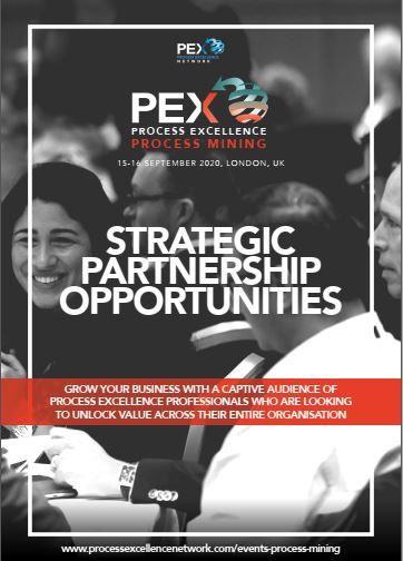 2020 Business Development Pack