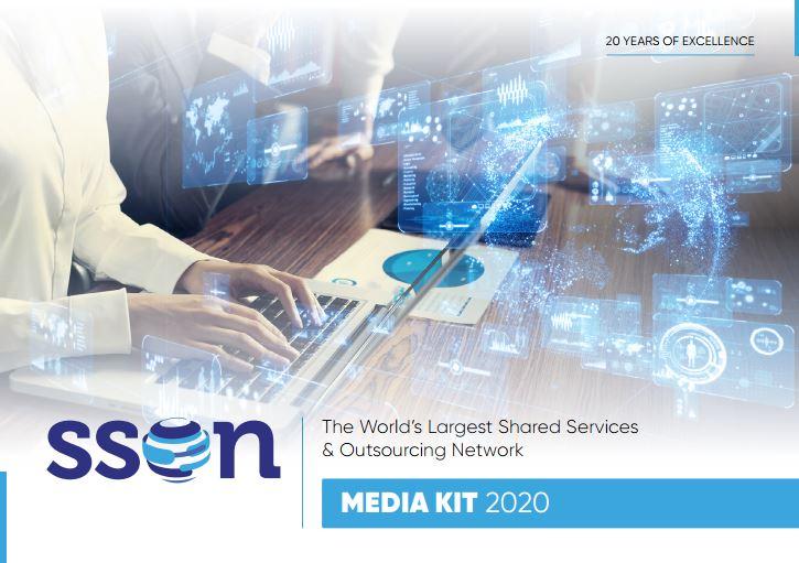SSON 2020 Media Kit
