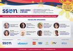 9th Philippines Shared Services and BPO Week Brochure