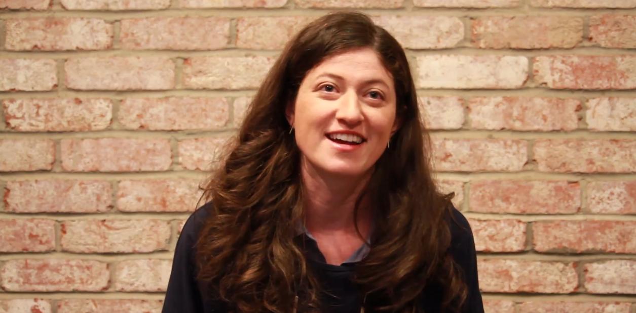 Interview with Jody Kelman, Product Lead, Self-Driving Platform Team, Lyft