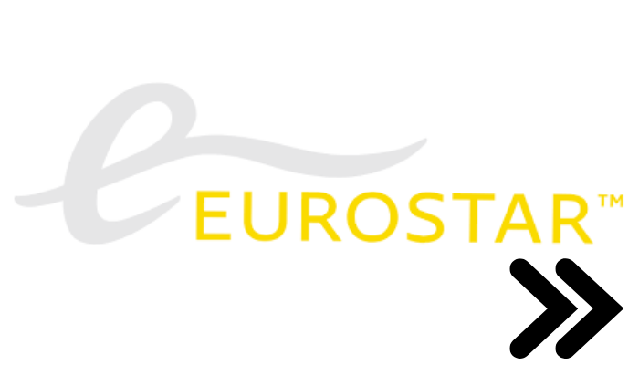 [Interview] Nick Mercer, Commercial Director, Eurostar