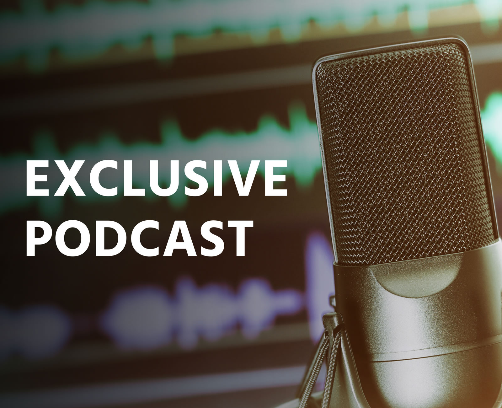 Ensuring Process Excellence During Traditional Cycles - A Podcast with Nigel Leppitt, Allianz