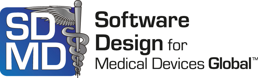 Software Design for Medical Devices 2019 Attendee List
