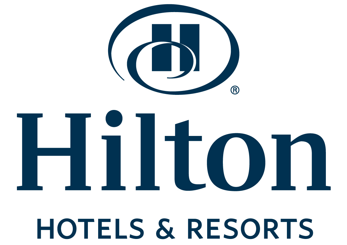 Presentation: Hilton on A Customer First Culture - Human Touch in a Digital World