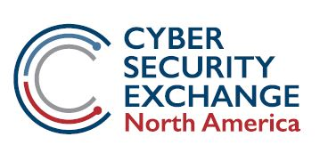 2018 Cyber Security Exchange Agenda Brochure