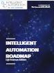 Intelligent Automation Implementation Roadmap: Life Sciences Edition