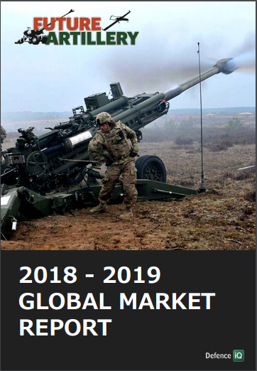 Defense Online: Future Artillery Global Market Report 2019