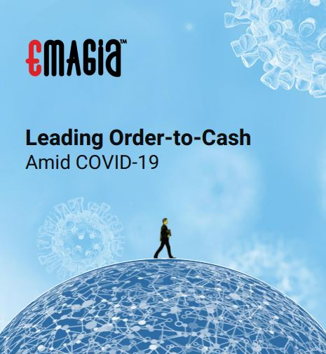 Leading Order-to-Cash Amid COVID-19
