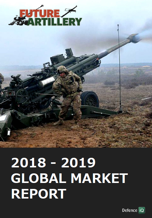 Global market report 2018-2019