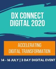DX Connect Digital - Media Kit