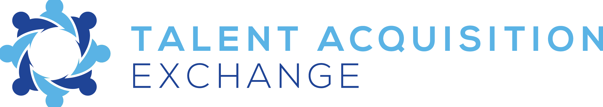 The 2019 Talent Acquisition Exchange Agenda