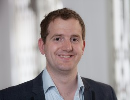 Ask the Ad Board - Daniel Lowther, Head of FinTech, CCGroup