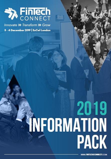 2019 Information Pack