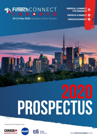 2020 Sales Brochure