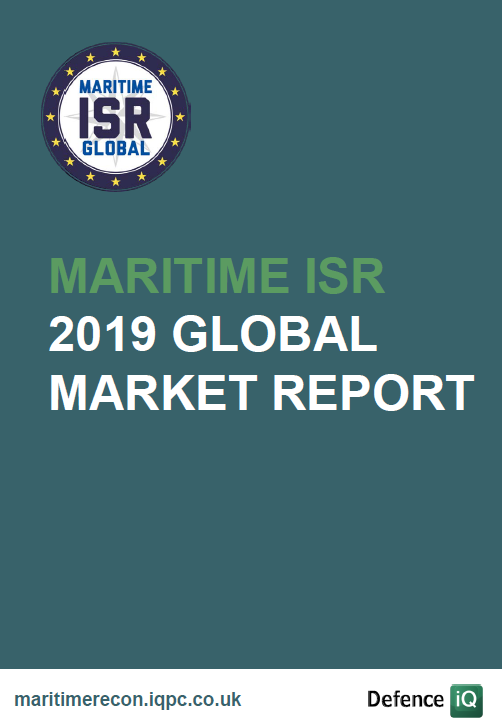 Maritime ISR: 2019 Global Market Report