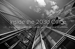 The Future of Office Design: A Look Into the 2030 Office
